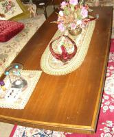 Foto 11 Wohnzimmer im älteren Stil