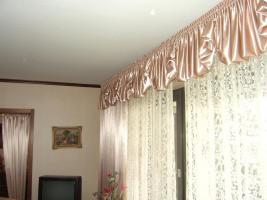 Foto 16 Wohnzimmer im älteren Stil