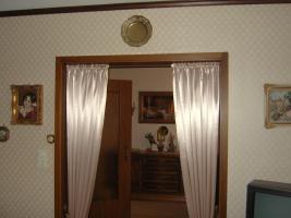 Foto 17 Wohnzimmer im älteren Stil