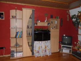 Foto 2 Wohnzimmer komplett