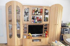 Foto 4 Wohnzimmer schranck +sofa  couch