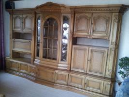 Foto 2 Wohnzimmer zu verkaufen