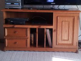 Foto 4 Wohnzimmer zu verkaufen