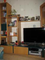 Foto 3 Wohnzimmer wegen Umbau abzugeben(6 Sessel, Eckbank, Bar, Verbau)