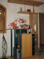 Foto 4 Wohnzimmer wegen Umbau abzugeben(6 Sessel, Eckbank, Bar, Verbau)