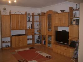 Foto 2 Wohnzimmer, Essst�hle, Flur (M�bel, Teppiche, Deko)