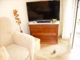 Foto 6 Wohnzimmereinrichtung 6-teilig italienische Möbel ( Verona )