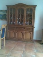Foto 2 Wohnzimmermöbel