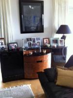 Foto 3 Wohnzimmermöbel