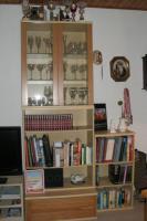 Wohnzimmerm�bel