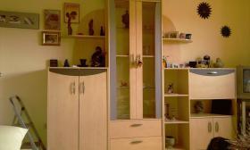 Foto 4 Wohnzimmerschrank