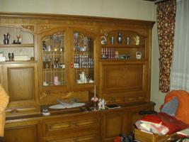Foto 2 Wohnzimmerschrank