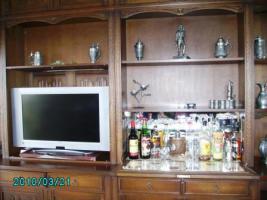 Foto 3 Wohnzimmerschrank