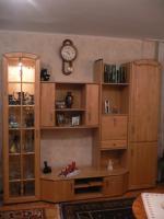 Foto 3 Wohnzimmerschrank Ahorn zu verkaufen
