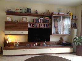 Wohnzimmerschrank und Sideboard