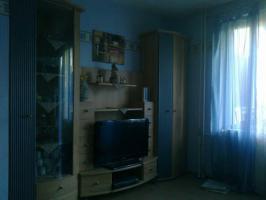 Foto 2 Wohnzimmerschrank anbauwand