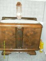 Foto 4 Wohnzimmerschrank u. Sideboard