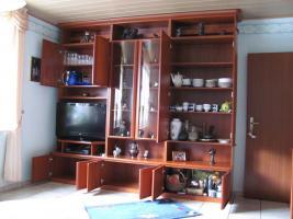 Foto 2 Wohnzimmerschrank, Schrank