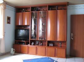 Foto 3 Wohnzimmerschrank, Schrank