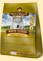 Wolfsblut White Cloud High Energy 2.0 kg