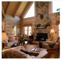 Foto 5 Wood House