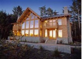 Foto 6 Wood House