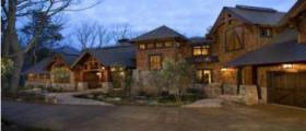 Foto 7 Wood House