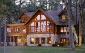Foto 9 Wood House
