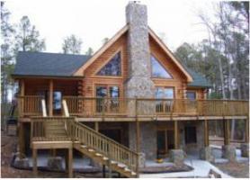 Foto 10 Wood House