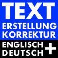Würzburg - KORREKTURLESEN ENGLISCH + DEUTSCH KORREKTUR Bachelorarbeit DIPLOMARBEIT Würzburg