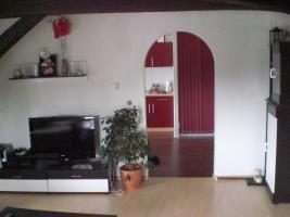 Wunderschnöne, neu renovierte 1,5-ZKB-Wohnung in Eltville/Erbach