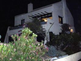 Wunderschön gelegene Eigentumswohnung auf der Insel Egina/Griechenland