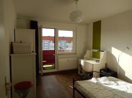 Foto 3 Wunderschöne 2,5 Zimmerwohnung