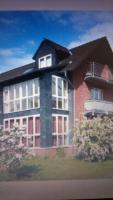 Wunderschöne 3 zimmer Wohnung mit 2 Balkonen ohne Provision