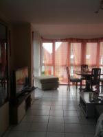 Foto 2 Wunderschöne 3 zimmer Wohnung mit 2 Balkonen ohne Provision