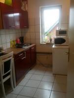Foto 4 Wunderschöne 3 zimmer Wohnung mit 2 Balkonen ohne Provision
