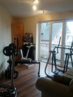 Foto 6 Wunderschöne 3 zimmer Wohnung mit 2 Balkonen ohne Provision
