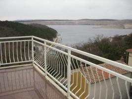 Wunderschöne 3,5 Zimmer WG mit fantastischem Meerblick in Kroatien!