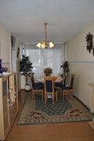 Foto 4 Wunderschöne 6 Zimmer Wohnung