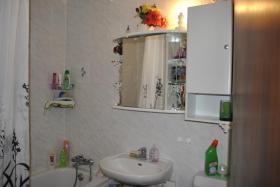 Foto 7 Wunderschöne 6 Zimmer Wohnung