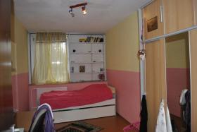 Foto 8 Wunderschöne 6 Zimmer Wohnung