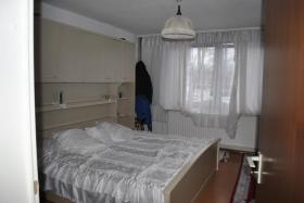 Foto 9 Wunderschöne 6 Zimmer Wohnung