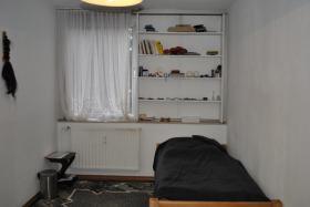 Foto 10 Wunderschöne 6 Zimmer Wohnung