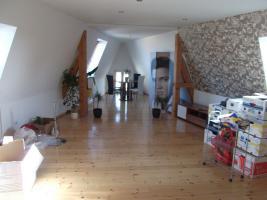 Foto 3 Wunderschöne Dachgeschoss- Wohnung