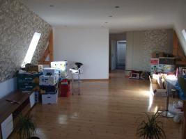 Foto 4 Wunderschöne Dachgeschoss- Wohnung