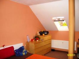 Foto 8 Wundersch�ne Dachgeschosswohnung sucht Nachmieter