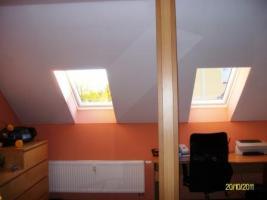 Foto 9 Wundersch�ne Dachgeschosswohnung sucht Nachmieter