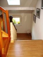 Foto 19 Wunderschöne Dachgeschosswohnung sucht Nachmieter