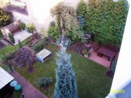 Foto 21 Wundersch�ne Dachgeschosswohnung sucht Nachmieter