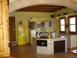Foto 5 Wunderschöne Finca auf Mallorca mit Poollandschaft und großem Garten